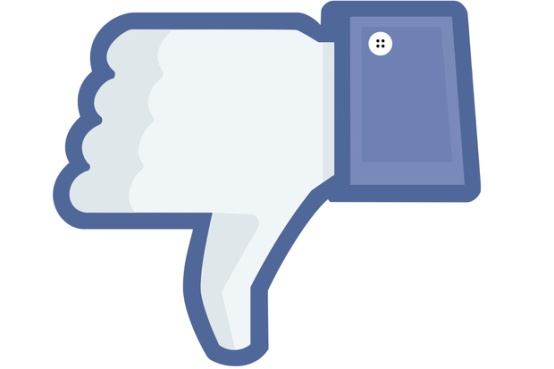 facebook_not_like-100564142-primary.idge